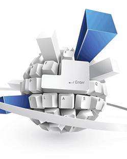 国家税务总局关于创新跨区域涉税事项报验管理制度的通知